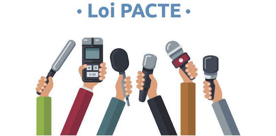 article-loi-pacte