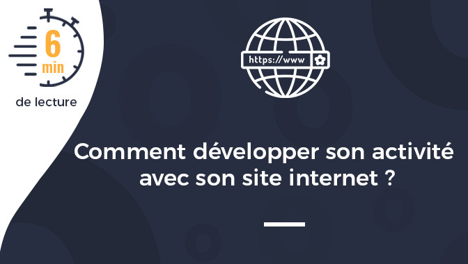 couverture-dvp-activite-site-internet