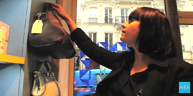 video-autoentrepreneur-personal-shopper